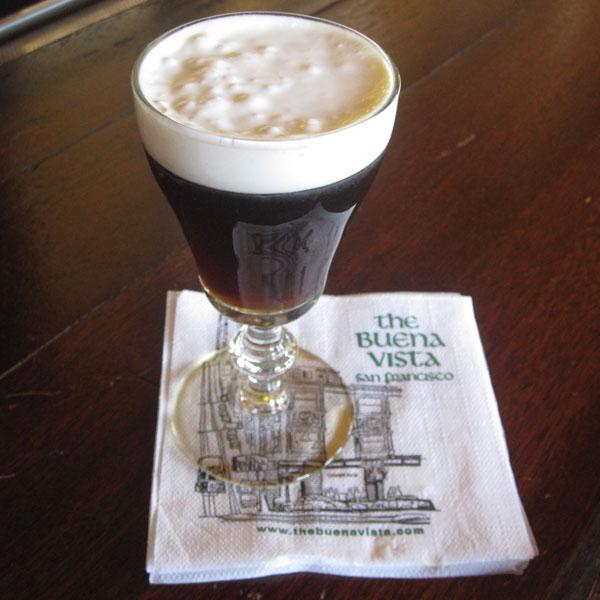 Buena-Vista-Cafe-Irish-Coffee-Recipe