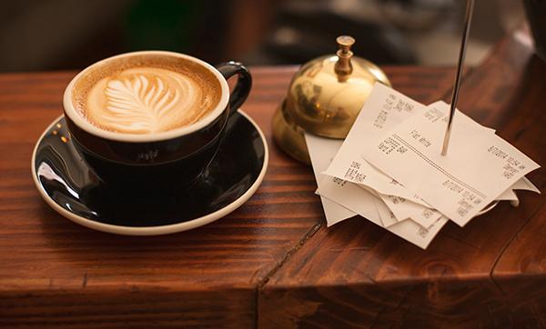 Cappuccino+Coffee+Bar_Ultra+HD