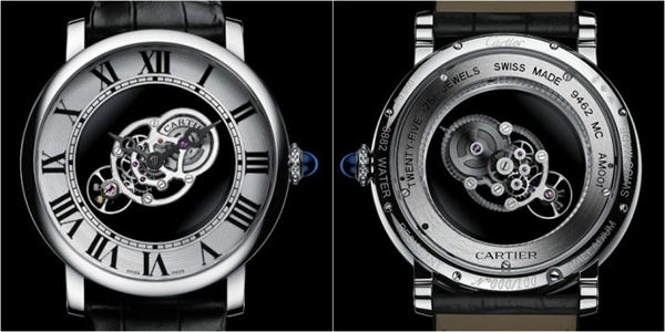 Cartier-Rotonde-de-Cartier-Astromystérieux-690x345
