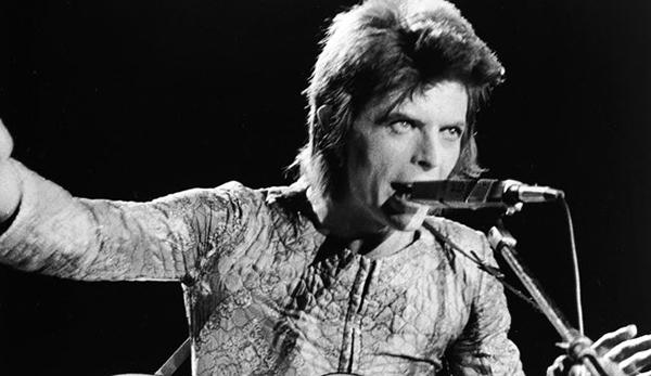 David-Bowie-Ziggy-Stardust-Getty