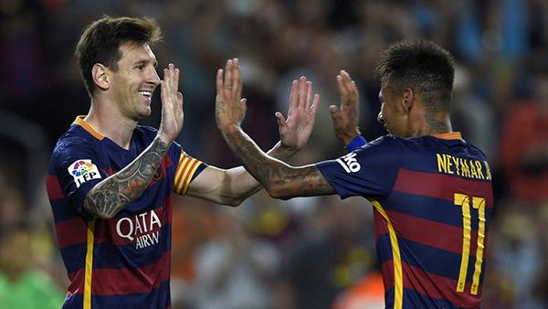Lionel-Messi-left-and-Neymar-Barcelona-2015