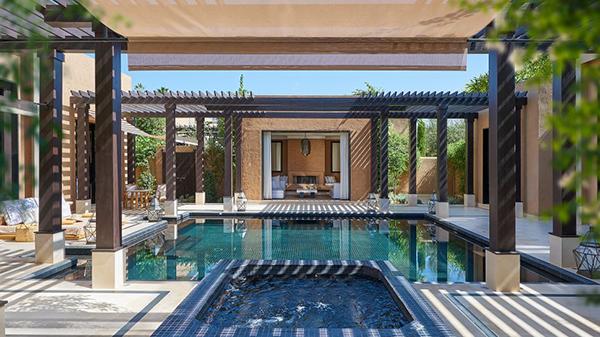 Mandarin-Oriental-Marrakech-10