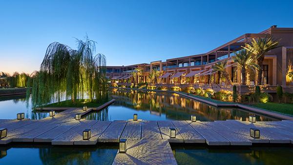 Mandarin-Oriental-Marrakech-2