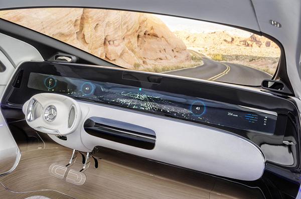 Mercedes-F-015-Luxury-in-Motion-8