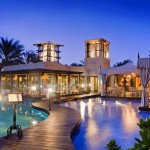 One-Only-Royal-Mirage-Arabian-Court_1279721753