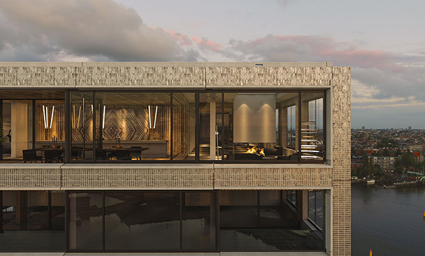 Pontsteiger_apartment_TANK_interior_design_Amsterdam_Schenk_Kleerekoper_03
