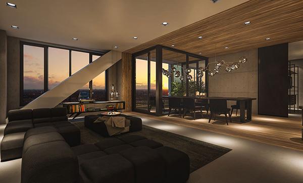 Pontsteiger_apartment_TANK_interior_design_Amsterdam_Schenk_Kleerekoper_07