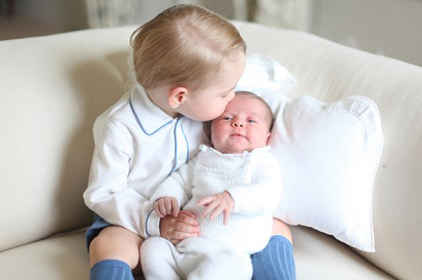 Prince-George-and-Princess-Charlotte