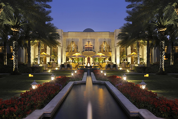 Residence-Spa-Esplanade-at-NIght-OneOnly-Royal-Mirage1MB