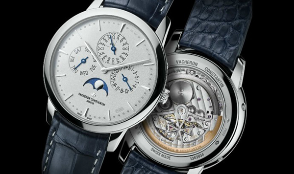 Vacheron-Constantin-Patrimony-Perpetual-Calendar-Collection-690x409