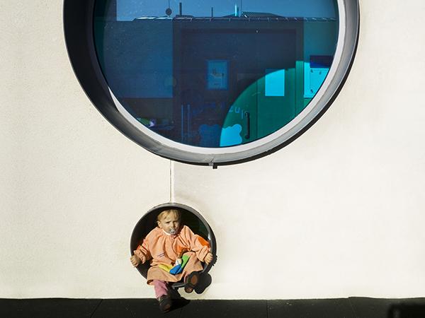 Velez-Rubio-Kindergarten_LosdelDesierto_01