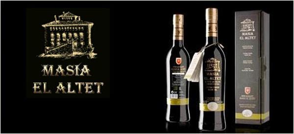 aceite-masia-el-altet-el-mejor-aceite-del-mundo