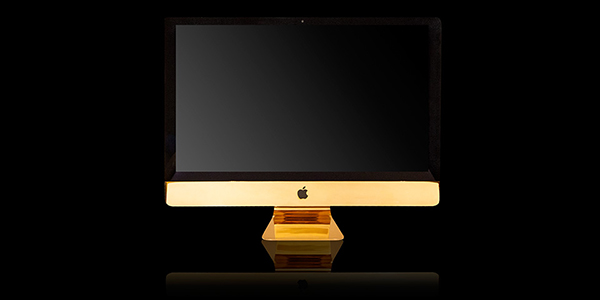 apple_imac_gold_1