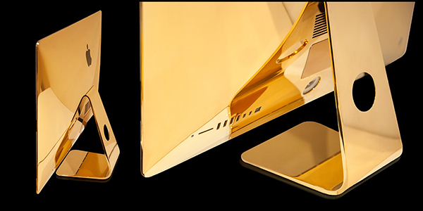 apple_imac_gold_4