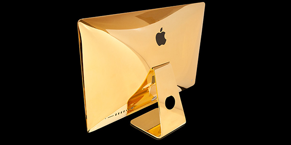 apple_imac_gold_5