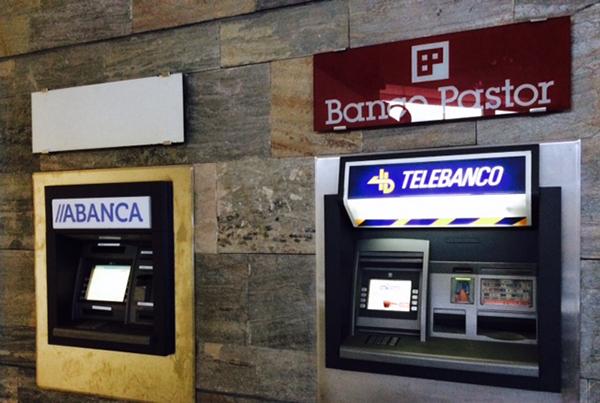 cajeros-bancos