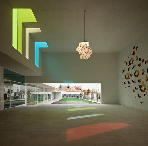 centro-educacional-el-chaparral-3
