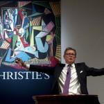 Las colecciones de arte más valiosas del mundo