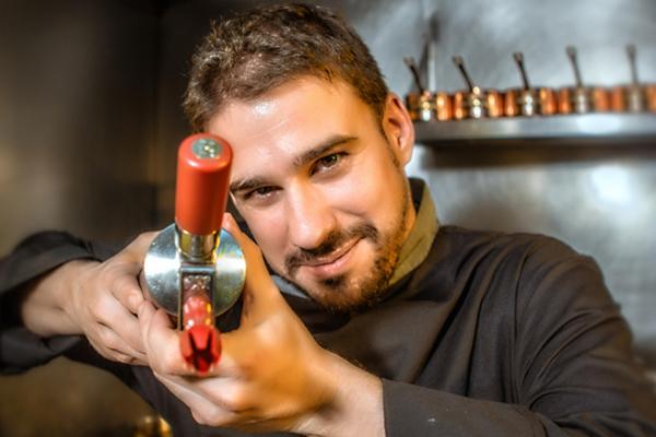 javier-estevez-chef-de-la-tasqueria-y-participante-de-top-chef