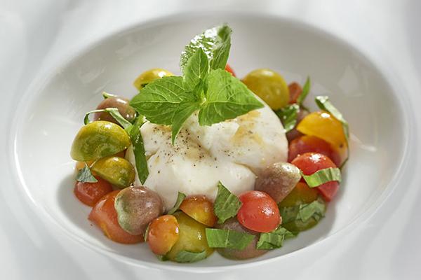 marrakech-fine-dining-pool-garden-food-03