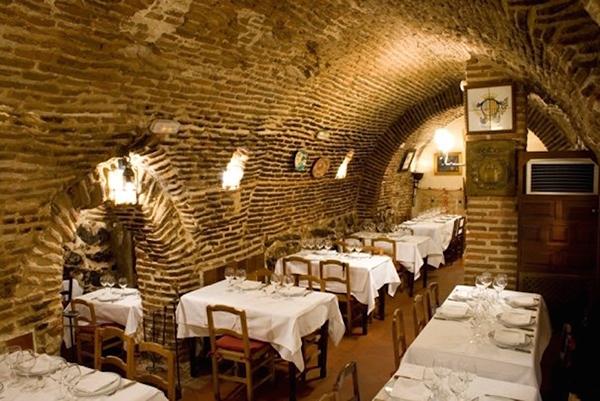 restaurante botin 02