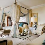 royal_mirage_dubai_accommodation