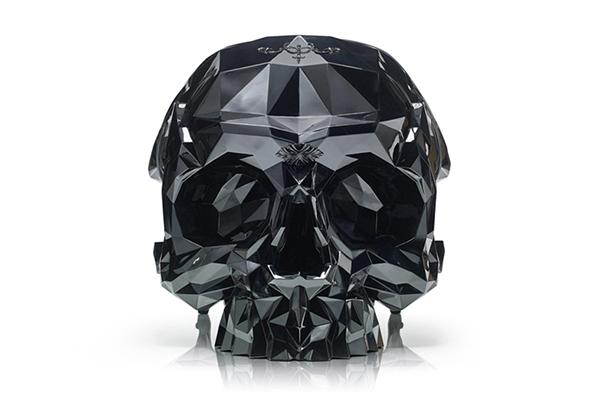 skull01(2)