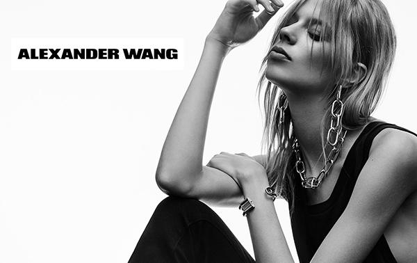 wang04