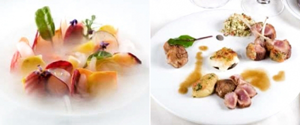 635-restaurant_guy_savoy-restaurant_star_restaurant-paris-9748