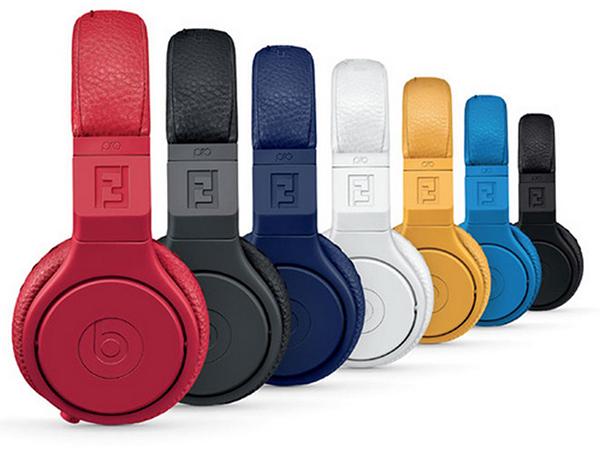 Beats-Fendi-headphones-1
