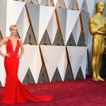 El glamour de los Oscars