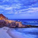Los mejores hoteles del mundo según la Guía de Viajes Forbes