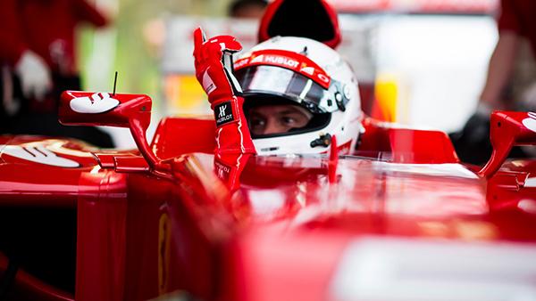 Ferrari_gallery_5