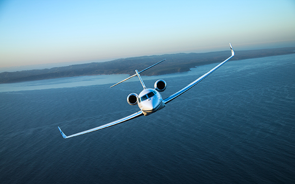 G650-aerial-2-2560x1600