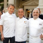 Gordon-Ramsay-Nobu-Guy-Savoy1