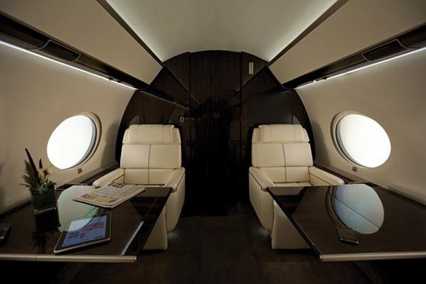 Gulfstream-G650-5