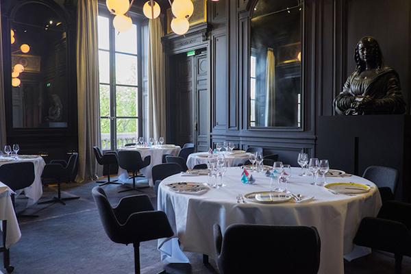Guy_Savoy_dining_room