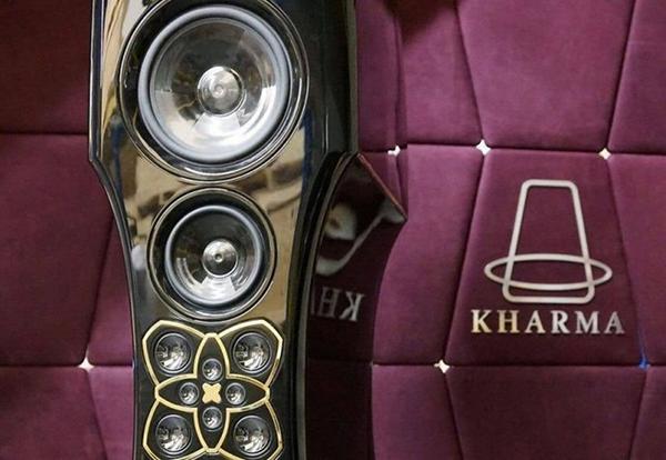 Kharma-Enigma-Veyron-Loudspeaker-System-2