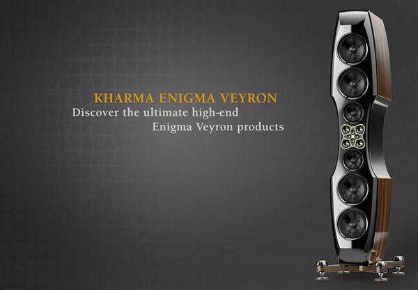 Kharma-Enigma-Veyron-Loudspeaker-System-3