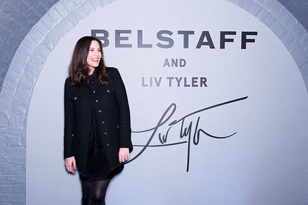 Liv_Tyler_Belstaff