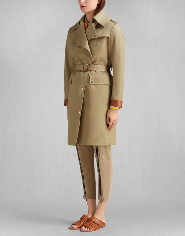 Liv_Tyler_Belstaff_riders-coat-brown-800x1020