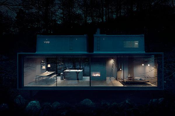 Luxury-Vipp-Shelter-2