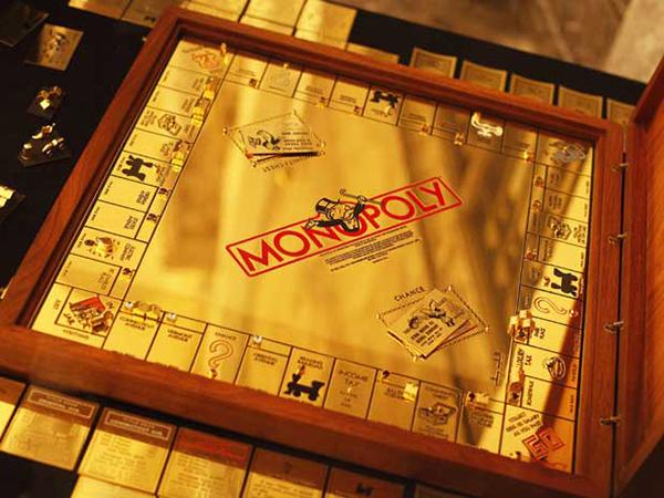 Monopoly-de-oro