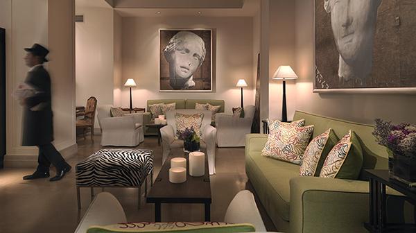 Property-HotelSavoy-Hotel-PublicSpaces-Lobby-RoccoForteHotels