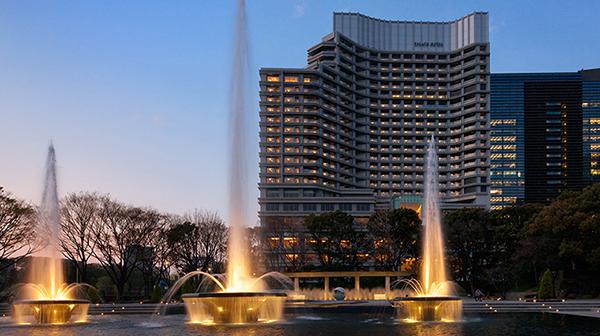 Property-PalaceHotelTokyo-Hotel-Exterior-WadakuraFountainPark-PalaceHotelTokyo
