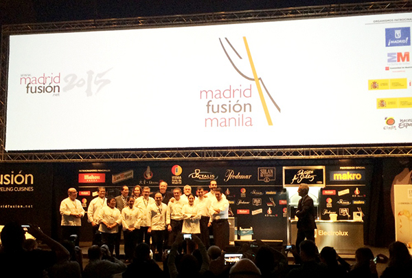 Spanish-and-Filipino-Chefs-in-Madrid-Fusion-2015
