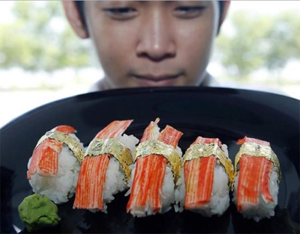 Sushi-800x625