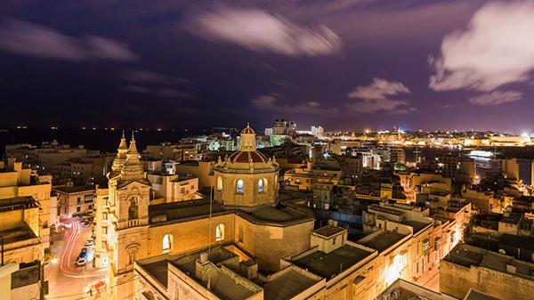 The-Palace-Malta-1