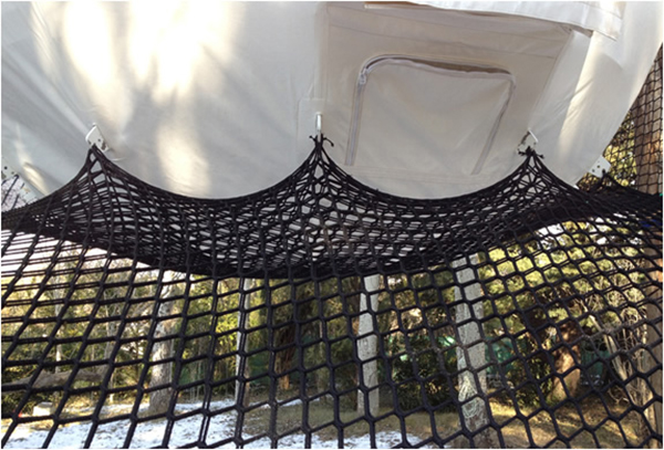 cocoon-tree-bed-4