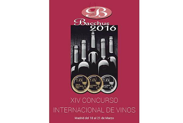 concurso_internacional_de_vinos_bacchus_2016